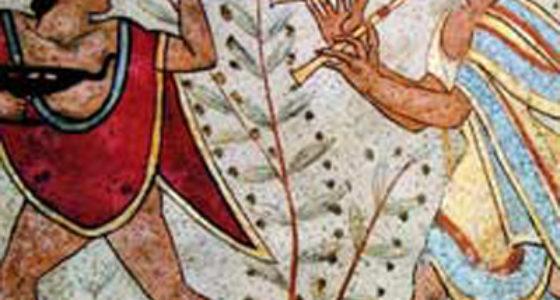 etruschi-flautista-danzatore