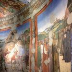 Cappella Bessarione