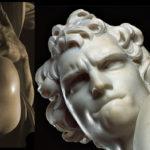 Mostra Bernini