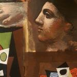 Picasso per bambini